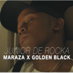 Watch: Junior De Rocka – Been Thinking ft. Maraza & Golden Black