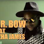 Mr Bow – The Way You Do ft. Lizha James