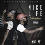 Watch: TLT – Nice Life Problems