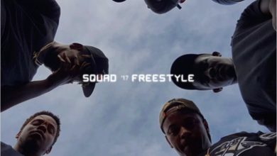 Photo of Wichi 1080 – Squad '17 Freestyle – Priddy Ugly, KLY, Thaiwanda, Bonafide Billi, 24, LaceEmup