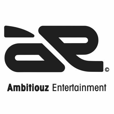 Official Statement From Ambitiouz Entertainment image