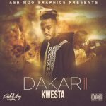 Kwesta – Kokotela ft. Yanga, KiD X