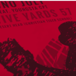 Watch: Uno July ft. YoungstaCPT – Native Yards 57