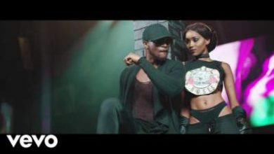 Photo of P-Square – Away