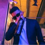AKA To Launch Own Flavour Of Cruz Vodka This Spring