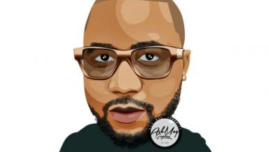 Photo of Which Cassper Nyovest's Song is Your Favorite?