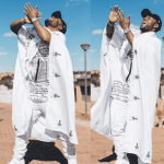 Cassper Nyovest To Drop Tito Mboweni Video This Friday