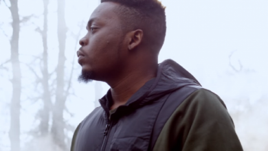 Photo of Olamide – Journey of a Thousand Miles