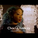 Watch: Victoria Kimani – Lover ft. Phyno