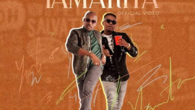 Olamide Songs Mp3 Download (2019) » Olamide Music, Videos