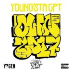 YoungstaCPT – Own 2017