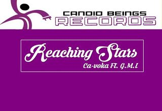 Photo of Chronic Deep – Reaching Stars ft. Lazba Deep, Ca Voka & G M I (Chronical Deep Remix)