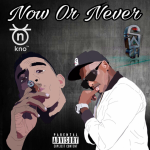 DJ Switch Ft. Kno3 – Now Or Never Remix