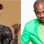 Dr Malinga Reignites Beef With Nasty C, Supports Kwesta