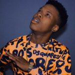 Nasty C Has A Message For Dr Malinga