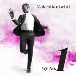 Zakes Bantwini Says Awards Don't Make You