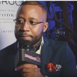 Cassper Nyovest Responds To Tito Mboweni Mixed Reviews