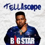 Big Star – Pablo ft. Zoocci Coke Dope