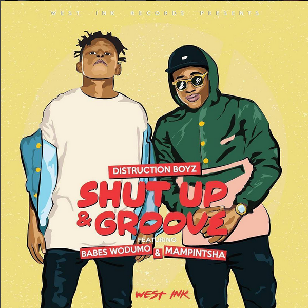 Distruction boyz songs mp3 downloads videos albums for 1234 get on the dance floor songs download