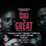Gigi Lamayne – Gigi The Great ft. Supreme I Crew