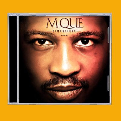 Mp3 Download » Mque – My Lonely World ft  DJ Merlon » Hitvibes