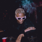 "Wizkid Gets 7 Billboard Nominations For Drake's ""One Dance"" Collaboration"