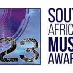 South African Music Awards 2017 – Full Nominee List #SAMA23