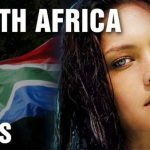 Surprising Facts About South Africa