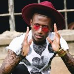 OCTOPIZZO – Pull Up