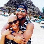 I Messed Up: Cassper Nyovest Admits To Ruining Relationship With Boity