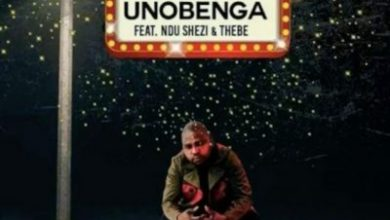 Photo of Professor – Unobenga ft. Ndu Shezi & Thebe