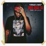 Yanga – Who Shot Ya ft. Da L.E.S