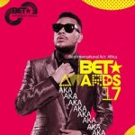 AKA, Nasty C and Babes Wodumo Nominated For BET Award's 'Best African Act'