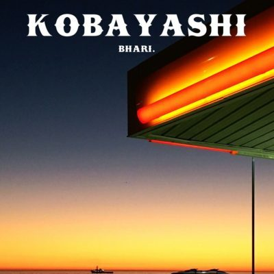 Mp3 Download » Bhubesii Kobayashi - Bhari » Hitvibes