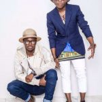 Black Motion – Untitled ft. Nokwazi