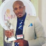 Dr Malinga Breaks From Music For Job Creation With 'Chill Spot' in Hammanskraal