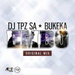 Dj TPZ ft Bukeka – Embo