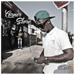 Emtee Set To Unleash New Single, 'Corner Store' This Friday
