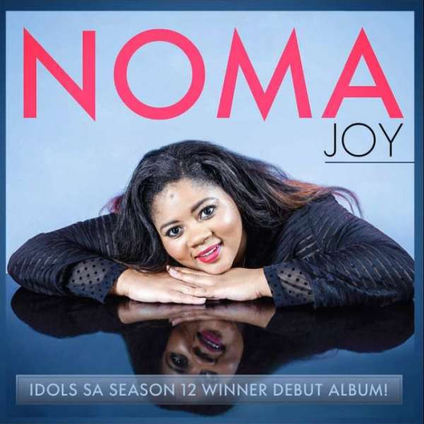 Mp3 Download & Video » Noma – Moving On ft  Sketchy Bongo