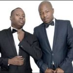 Sphectacula and DJ Naves Finds New Home In Gagasi FM