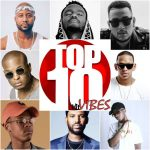 Top 10 South African Hip Hop Artists 2017-2018