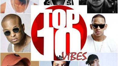 Photo of Top 10 South African Hip Hop Artists 2017-2018