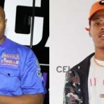 Twitter Users Come For Dr Malinga Over Insensitive Nasty C Attack
