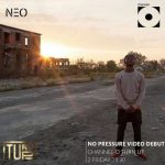 Watch: Neo – No Pressure
