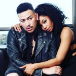 The Mystery Side Chick Of AKA Revealed – Check Out Her Hot Photos