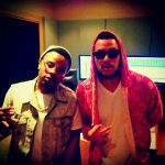 AKA's 'Don't Forget To Pray' & L-Tido's 'Thixo' Music Videos Dropping Soon