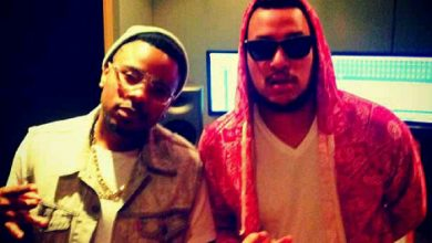 Photo of AKA's 'Don't Forget To Pray' & L-Tido's 'Thixo' Music Videos Dropping Soon