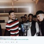 Watch As AKA's Family & Friends Shares His Story