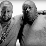 Not A Turn-Up Song! Cassper Nyovest Struggling To Get 'Superman' On Radio