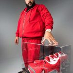 DJ Khaled Wants Collaboration With Eminem On A Record